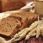 Carbohydrates – Friend or Foe