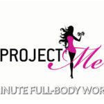 Full body workout in 24 minutes, anywhere, anytime